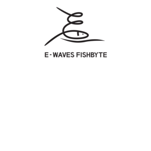 E-WAVES FISHBYTE